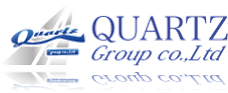 QUARTZ Group co